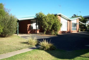 Unit 3/171 Capper Street, Tumut, NSW 2720