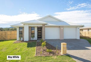 24A Monarch Street, Rosewood, Qld 4340