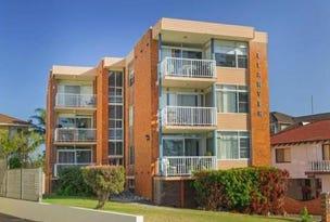 6/22 Burrawan Street, Port Macquarie, NSW 2444