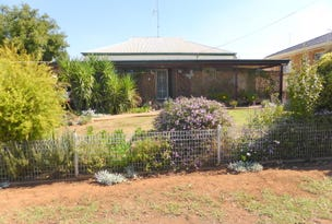 13 Carrington Street, Parkes, NSW 2870