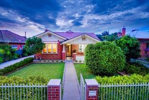 687 Sackville Street, Albury, NSW 2640