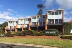 23/1 Oceanview Avenue, Merimbula, NSW 2548
