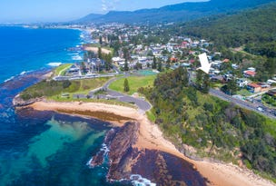 30 Lawrence Hargrave Drive, Austinmer, NSW 2515