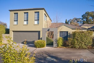 6/112 Blamey Crescent, Campbell, ACT 2612