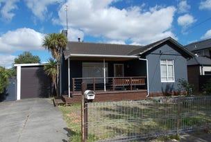 31 Melon Street, Braybrook, Vic 3019