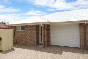 1/16a Glenvale Road, Harristown, Qld 4350