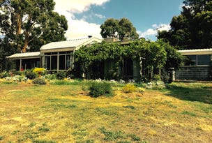 255 Kurtzes Road,, Tarrington, Vic 3301