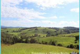 Lot 12 242 Lloyd Road, Yungaburra, Qld 4884