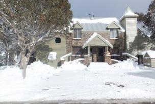 2 Tower House, Dinner Plain, Vic 3898