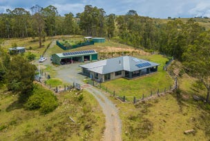 1398a Ebsworth Road, Booral, NSW 2425