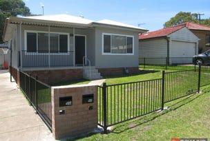 35 Jubilee Road, Elermore Vale, NSW 2287
