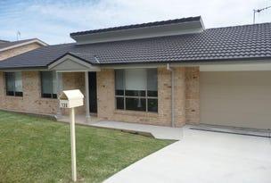 130 Kanangra Drive, Taree, NSW 2430