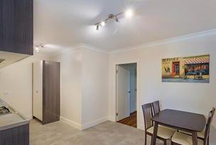 Room 7 / 87 Maitland Road, Sandgate, NSW 2304