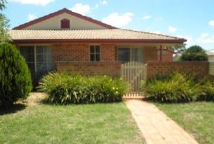 1/160 Mortimer Street, Mudgee, NSW 2850