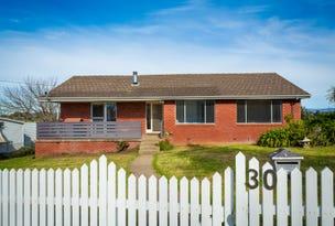 30 Belmore Street, Bega, NSW 2550
