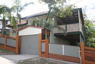 10 Heaslop Tce, Annerley, Qld 4103