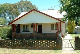 5 Duke Street, Uralla, NSW 2358