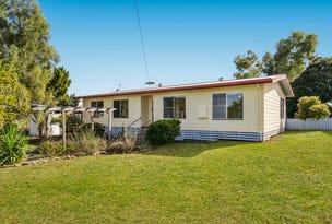 3 Dorothy Avenue, Quirindi, NSW 2343
