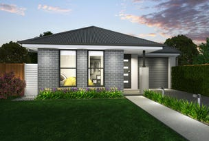 2028/Lot 2028 Talleyrand Circuit, Greta, NSW 2334