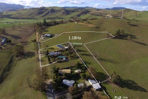 34 Woodgates Road, Buchan, Vic 3885