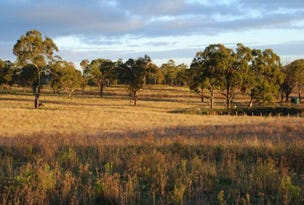 New England Rural Community, Walcha, NSW 2354