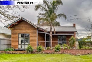 13 Settlement Road, Trafalgar, Vic 3824