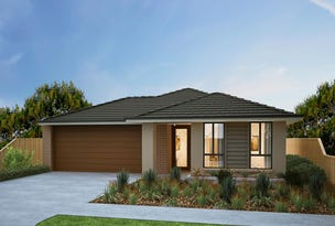 LOT 477 New Road (North Harbour), Burpengary, Qld 4505
