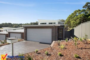 17 Headwater Place, Albion Park, NSW 2527