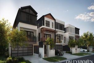 288-302 Bowen Terrace, New Farm, Qld 4005