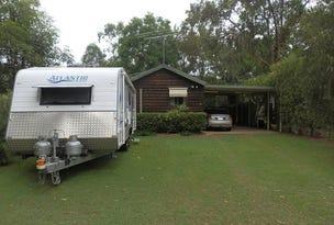 Cottage 32/78 Greens Road, Lower Portland, NSW 2756