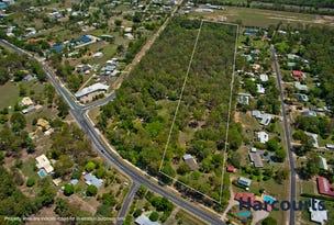 331 Oakey Flat Road, Morayfield, Qld 4506