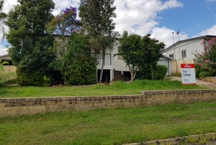 44 Thirteenth Street, Warragamba, NSW 2752