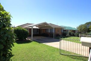 19 Dymond Street, Bargo, NSW 2574