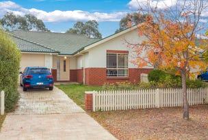 80 Rosewood Glen, Jerrabomberra, NSW 2619