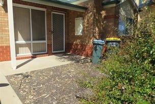 6/59 Cureton Avenue, Mildura, Vic 3500
