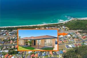 1501 Ocean Drive, Lake Cathie, NSW 2445