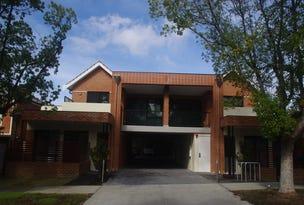 10/33 Windsor St, Perth, WA 6000
