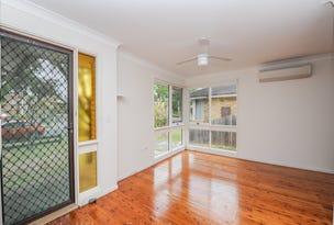 2 Kathleen Street, Woy Woy, NSW 2256