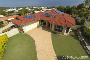 18 Cassinia Place, Flinders View, Qld 4305