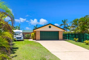 20 Tallowood Avenue, Bogangar, NSW 2488