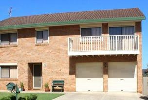 32 Glen Davis Avenue, Bossley Park, NSW 2176