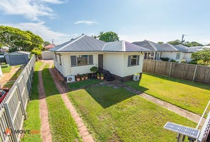 36 COLLINS STREET, Woody Point, Qld 4019