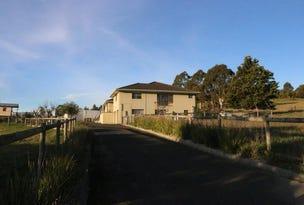 275 Middle Creek Road, Yinnar South, Vic 3869