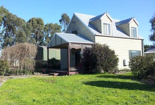 1171 Rosedale-Heyfield Road, Winnindoo, Vic 3858