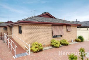 1/71 Murdoch Road, Wangaratta, Vic 3677
