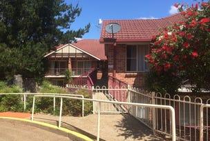 18/673-675 Forest Rd, Peakhurst, NSW 2210