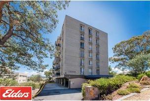 49/86 Derrima Road, Queanbeyan, NSW 2620