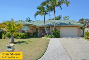 2 Everglades Place, South West Rocks, NSW 2431