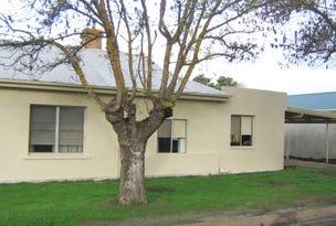 2/22 Crocker Street, Bordertown, SA 5268