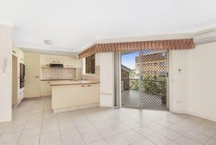 3/14 Frances Street, Tweed Heads, NSW 2485